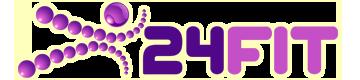 24fit